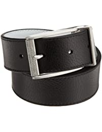 Golf Classic Reversible Belt