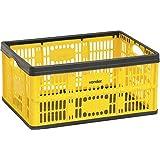 Caixa Plástica Desmontável CDV 0475, Vonder VDO2675