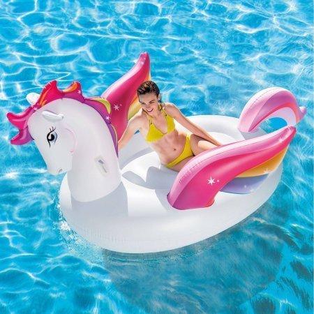 intex-inflatable-mega-pegasus-island-water-pool-float