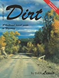 8,000 Miles of Dirt, Dan Lewis, 1936870010