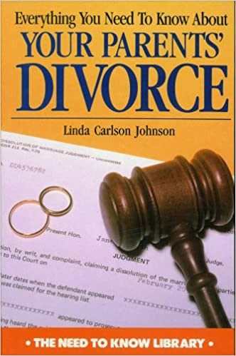 When to know you need a divorce