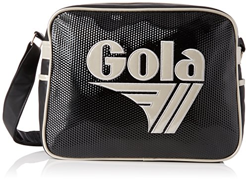 Gola School Bags - 8