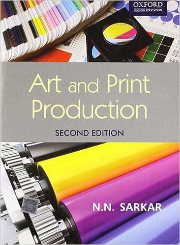 art and production n n sarkar