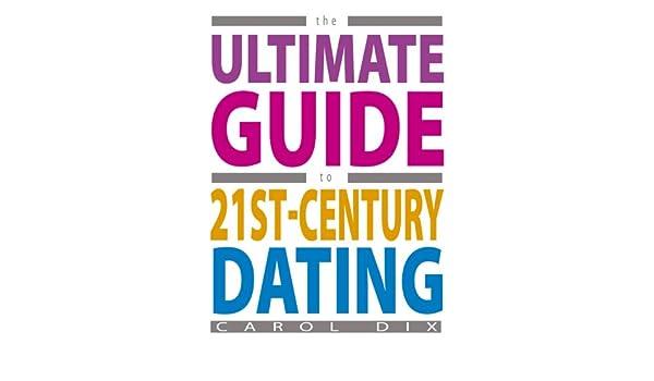 dating 21st Century dating nettsteder bio
