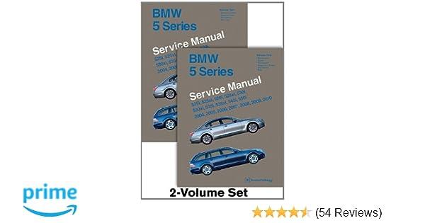 Bmw 5 series e60 e61 service manual 2004 2005 2006 2007 2008 bmw 5 series e60 e61 service manual 2004 2005 2006 2007 2008 2009 2010 bentley publishers 9780837616896 amazon books fandeluxe Images