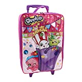 Cheap Moose Shopkins Pilot Case, Pink