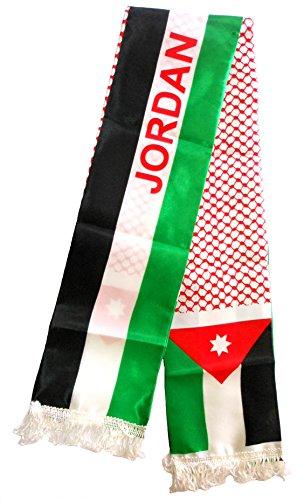 Jordan Fashions - 9