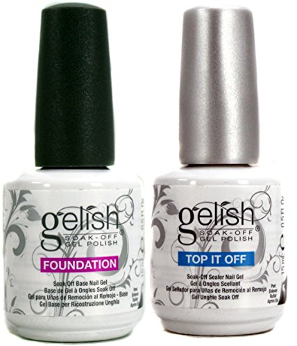 gelish-dynamic-duo-soak-off-gel-nail-polish-foundation-base-top-sealer