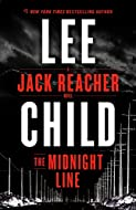 Lee Child (Author)(845)Buy new: $14.99