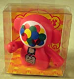: Kandy Series 2 Monskey Artist Designed Figure
