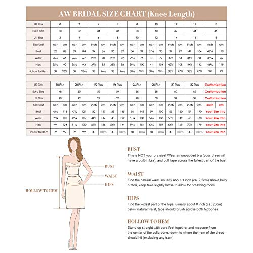 AW BRIDAL Chiffon Mother of The Bride/Groom Dresses for Wedding Guest Women Short Formal Prom with Jacket