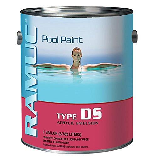Water Based Pool - 6