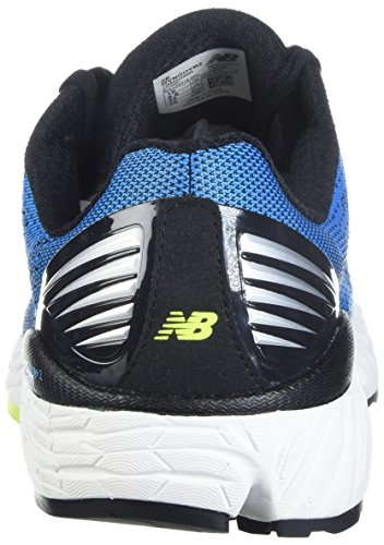 Blue pour New Foam Vongo Fresh Course de Homme v2 Balance Chaussures nC4Aq