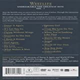 Westlife: Unbreakable - The Greatest Hits, Vol. 1
