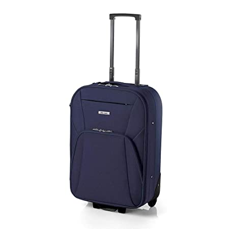 John Travel 841100 2019 Maleta, 60 cm, 30 litros: Amazon.es ...