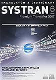 Premium Translator V6.0 European Language Pack