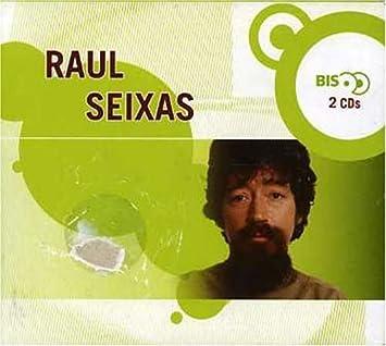 SEIXAS BAIXAR AL CAPONE RAUL MUSICA
