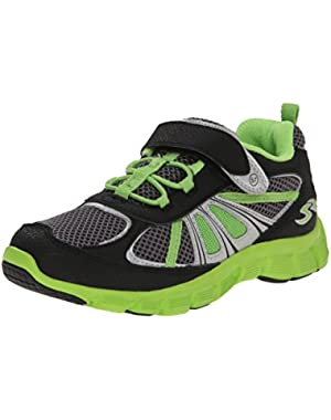 Propel 2 ALT Closure Sneaker (Toddler/Little Kid)
