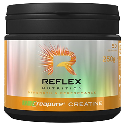 Cheap Reflex Nutrition Creapure Creatine – 250g