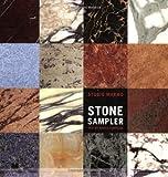 Stone Sampler, Marmo Studio Staff, 0393731189