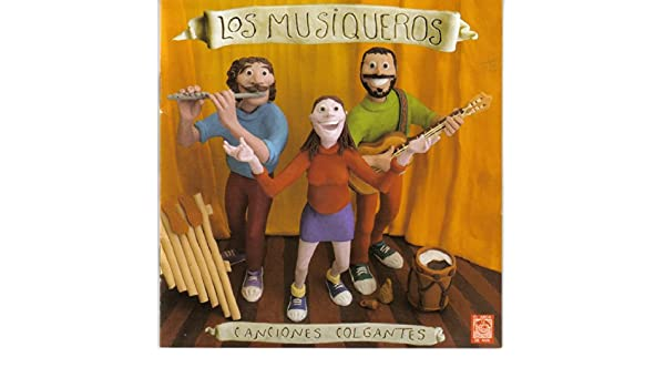 Dulce de Leche Sin Cáscara by Los Musiqueros on Amazon Music - Amazon.com