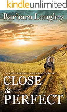Close to Perfect: A Prequel to the Perfect, Indiana series