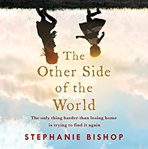 The Other Side of the World Audiobook