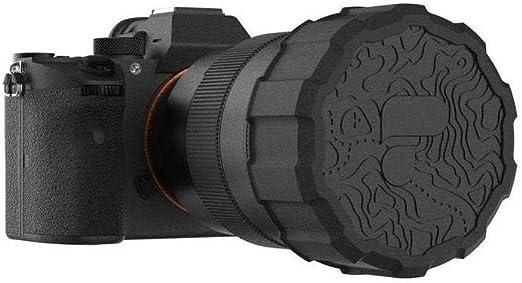 Polarpro Defender 95 Objektivdeckel Kamera
