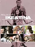 Rollin With [DVD] [2011]