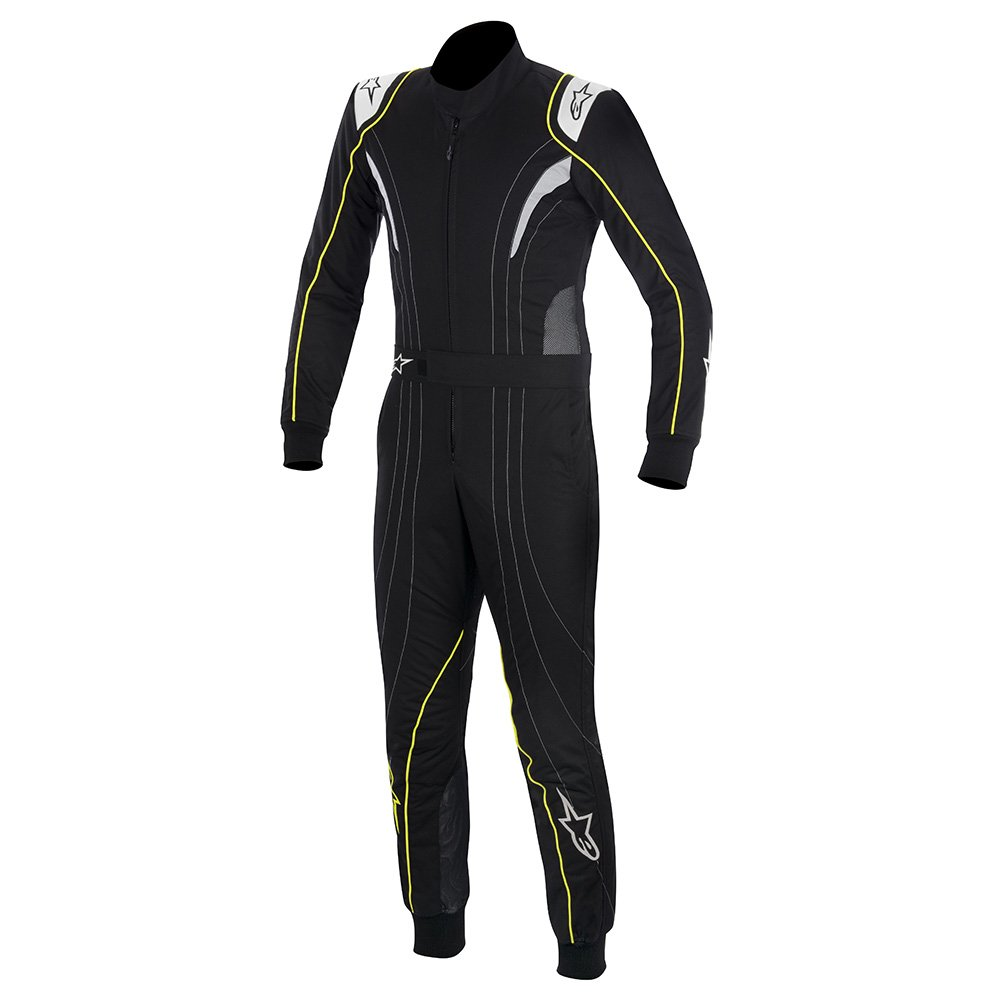 Alpinestars 3353015-1430-40 KMX-5 Race Suit