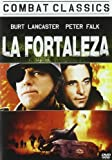 La Fortaleza (Reed) . (Import Movie) (European Format - Zone 2) (2011) Varios