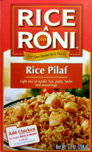 rice-a-roni-rice-pilaf-72oz-8-pack