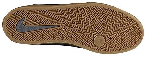 Nike Chaussures Black Homme 003 843895 De anth Sport vnqFC