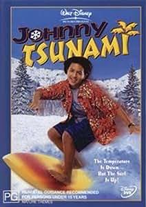 Johnny Tsunami Stream Deutsch