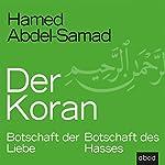 Der Koran | Hamed Abdel-Samad