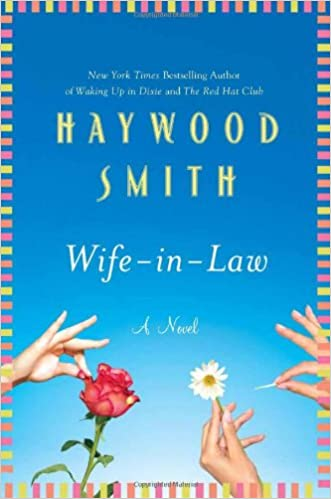 Book Wife-in-Law