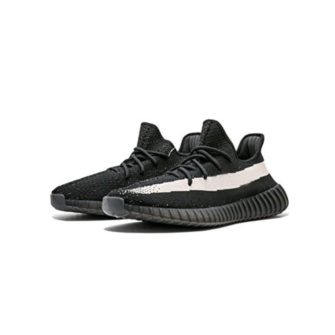 more photos 52b01 0d826 Knowtec Yeezy Boost Sply 350 V2 Running Shoes