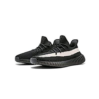 more photos d1e63 86297 Knowtec Yeezy Boost Sply 350 V2 Running Shoes