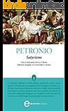 Satyricon (eNewton Classici)