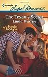 The Texan's Secret