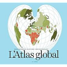 ATLAS GLOBAL (L')