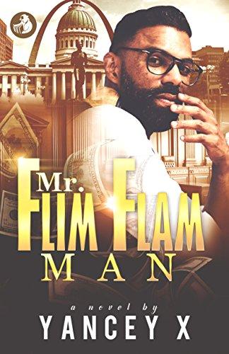 Mr. Flim Flam Man