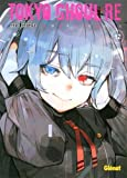 Tokyo Ghoul : Re, Tome 12 :
