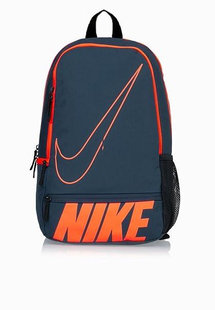 Nike Classic North Backpack 149df649029ca