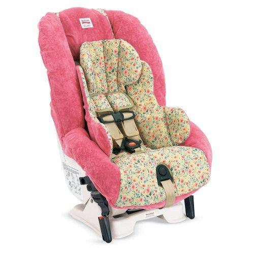 Amazon britax decathlon convertible car seat cover set tiffany amazon britax decathlon convertible car seat cover set tiffany baby mightylinksfo