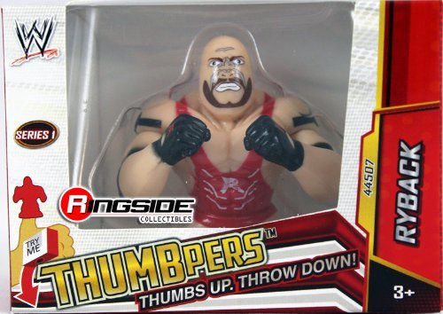 ryback-wwe-thumbpers-series-1-wicked-cool-toys-wwe-toy-wrestling-action-figure