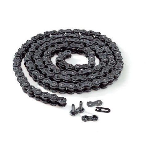 Ktm Chain - NEW OEM KTM FACTORY HIGH QUALITY REPLACEMENT CHAIN 65 SX XC SXS ALL 46110165112