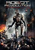 Robot Revolution [Import]