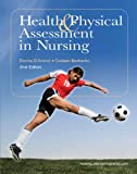 Health and Physical Assessment in Nursing Plus NEW MyNursingLab with Pearson EText (24-Month Access) -- Access Card Package, D'Amico, Donita and Barbarito, Colleen, 0133096017