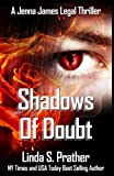 img - for Shadows of Doubt (Jenna James Legal Thrillers) (Volume 2) book / textbook / text book
